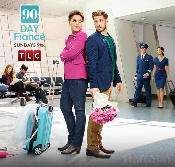 90_day_fiance_season_blog casamento em buzios_dica da semana_ 90 dias para casar
