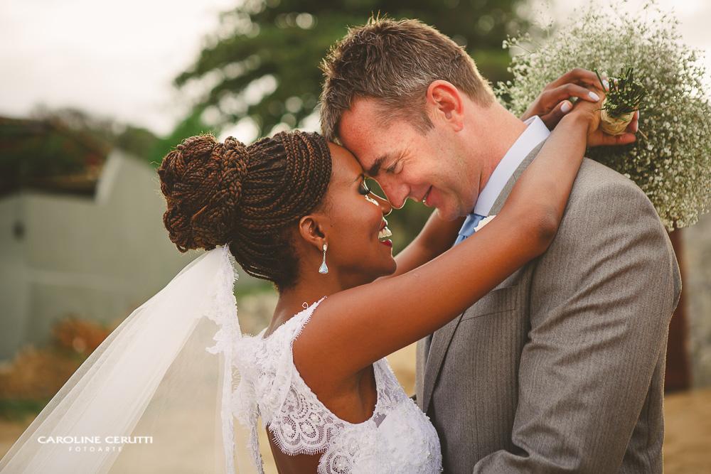 Casamento-Vivi-e-Terje_Blog-Casamento-em-Búzios_Casamentos-na-Praia_Guia-de-Fornecedores_foto1