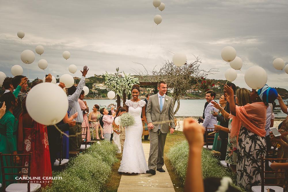 Casamento-Vivi-e-Terje_Blog-Casamento-em-Búzios_Casamentos-na-Praia_Guia-de-Fornecedores_foto17