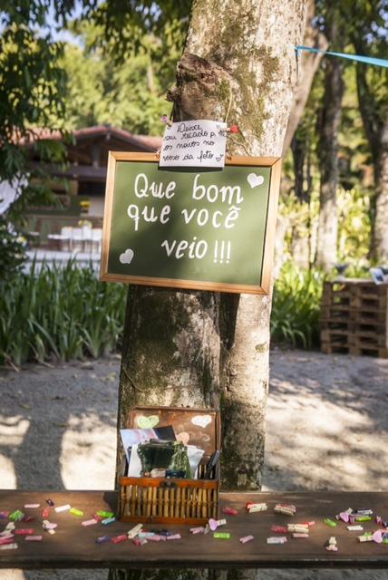jann la pointe_felipe luz_Detalhes que amamos_Blog Casamento em Búzios_Detalhes que amamos