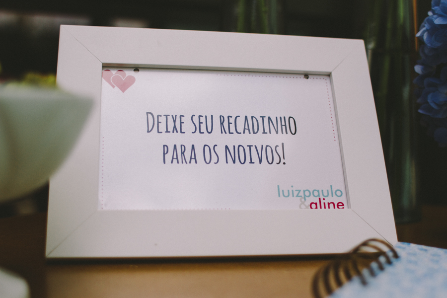 julio garcia_felipe luz_Detalhes que amamos_Blog Casamento em Búzios_Detalhes que amamos
