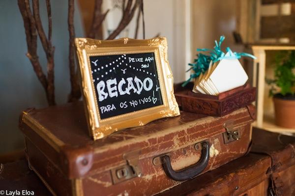 layla eloa_felipe luz_Detalhes que amamos_Blog Casamento em Búzios_Detalhes que amamos
