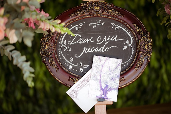 marina ushiro_felipe luz_Detalhes que amamos_Blog Casamento em Búzios_Detalhes que amamos