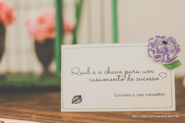 mel e cleber_Detalhes que amamos_Blog Casamento em Búzios_Detalhes que amamos