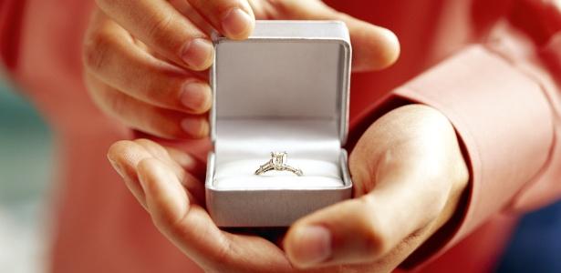 pedido-de-casamento_casamento-perfeito_foto blog me casei_blog casamento em buzios