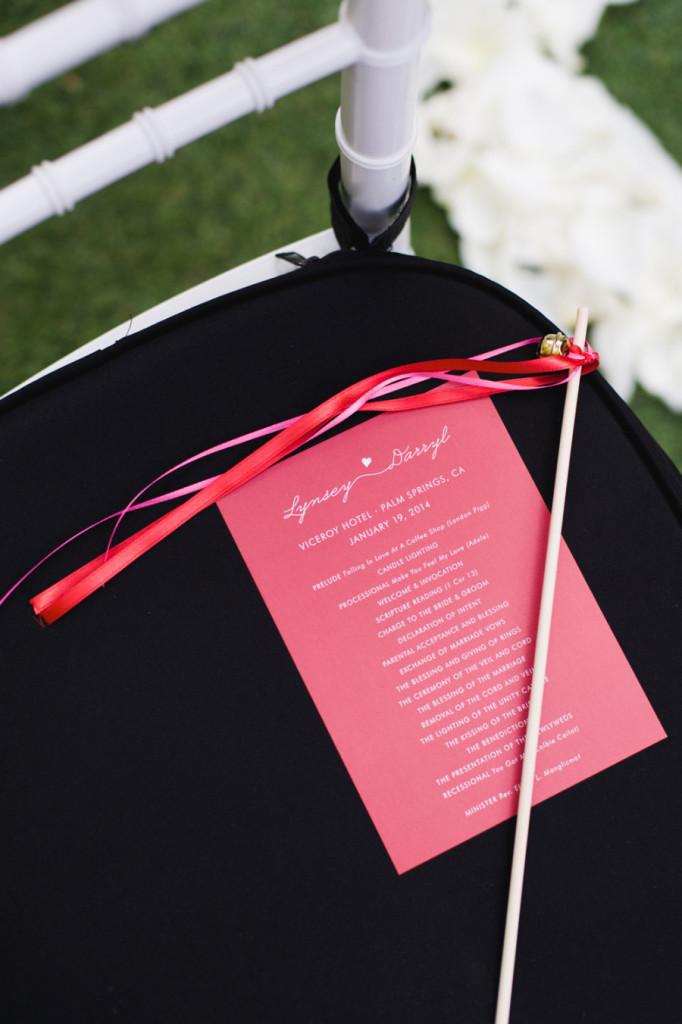 Candice Benjamim_fitinhas_cerimônia_blog_casamento em buzios - Cópia