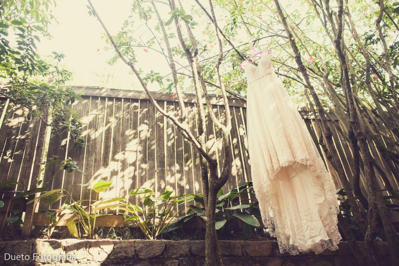 Casamento Juliana e Daniel_Casamentos na Praia_Blog Casamento em Búzios_Guia de Fornecedores_foto2