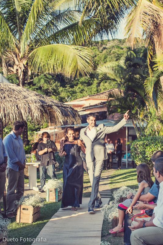 Casamento Juliana e Daniel_Casamentos na Praia_Blog Casamento em Búzios_Guia de Fornecedores_foto23