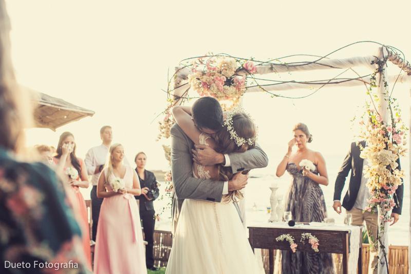 Casamento Juliana e Daniel_Casamentos na Praia_Blog Casamento em Búzios_Guia de Fornecedores_foto25