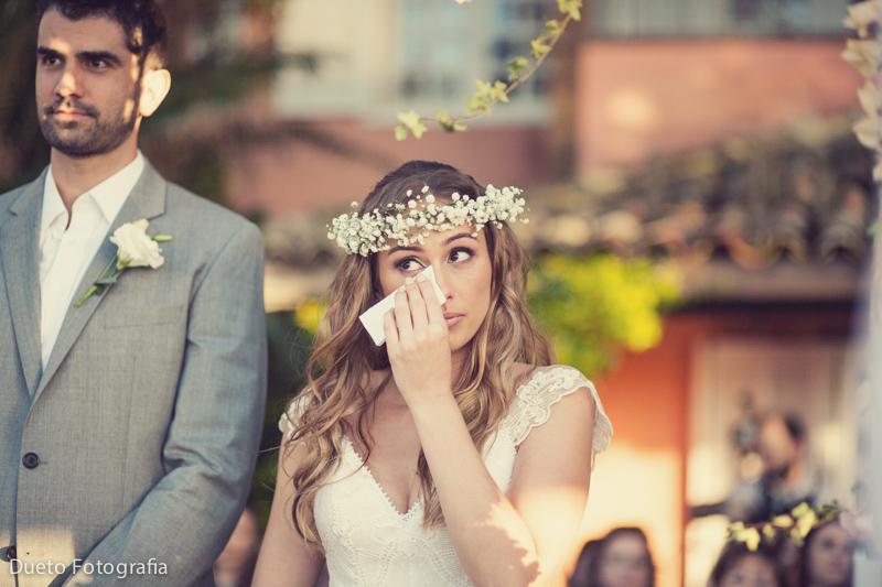 Casamento Juliana e Daniel_Casamentos na Praia_Blog Casamento em Búzios_Guia de Fornecedores_foto26