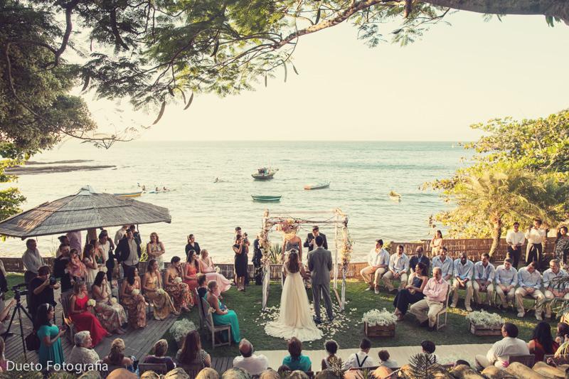 Casamento Juliana e Daniel_Casamentos na Praia_Blog Casamento em Búzios_Guia de Fornecedores_foto27