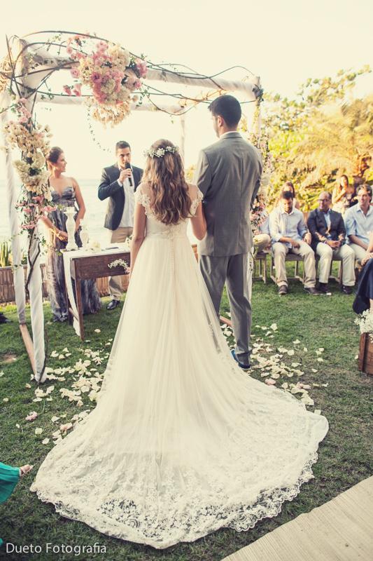 Casamento Juliana e Daniel_Casamentos na Praia_Blog Casamento em Búzios_Guia de Fornecedores_foto28