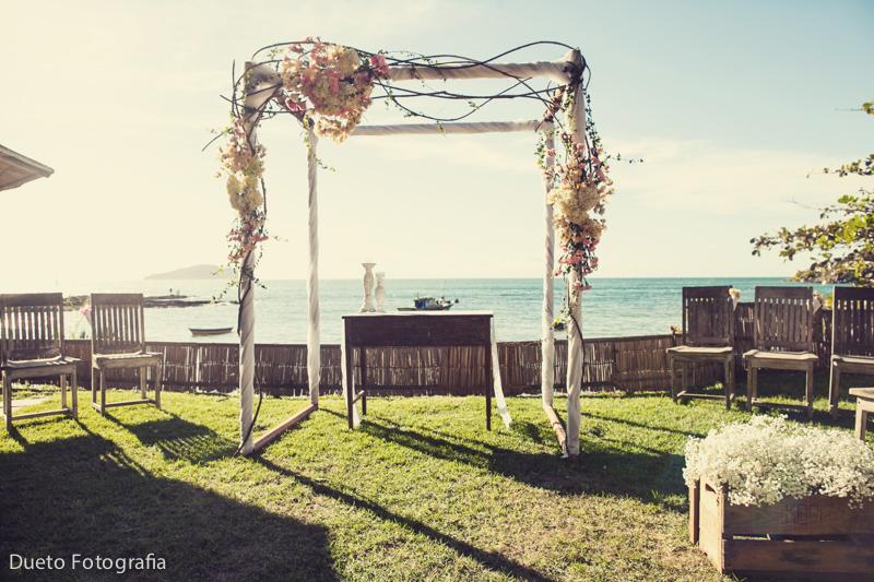 Casamento Juliana e Daniel_Casamentos na Praia_Blog Casamento em Búzios_Guia de Fornecedores_foto3