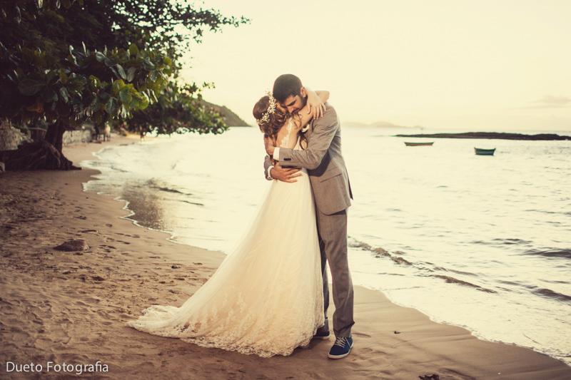 Casamento Juliana e Daniel_Casamentos na Praia_Blog Casamento em Búzios_Guia de Fornecedores_foto30