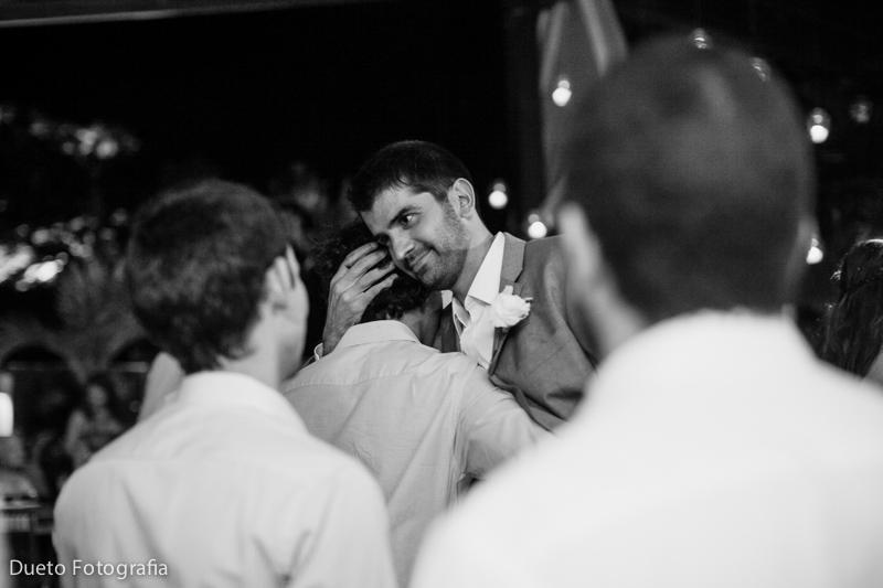 Casamento Juliana e Daniel_Casamentos na Praia_Blog Casamento em Búzios_Guia de Fornecedores_foto32