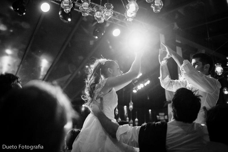Casamento Juliana e Daniel_Casamentos na Praia_Blog Casamento em Búzios_Guia de Fornecedores_foto34