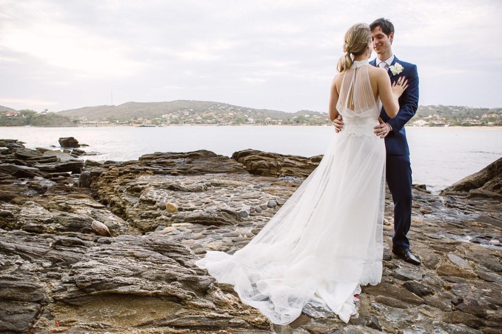 Casamento Kellen e Rafael_Casamentos na Praia_Blog Casamento em Búzios_Guia de Fornecedores_foto1