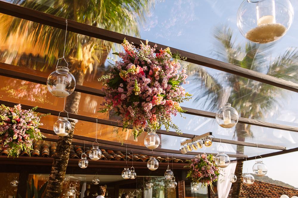 Casamento Kellen e Rafael_Casamentos na Praia_Blog Casamento em Búzios_Guia de Fornecedores_foto12