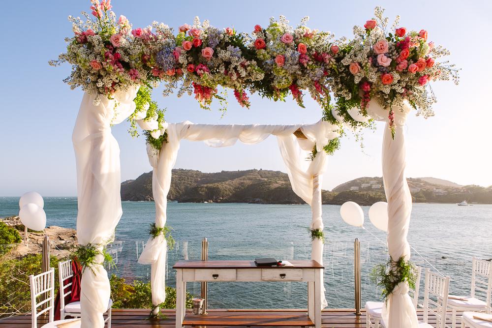 Casamento Kellen e Rafael_Casamentos na Praia_Blog Casamento em Búzios_Guia de Fornecedores_foto14