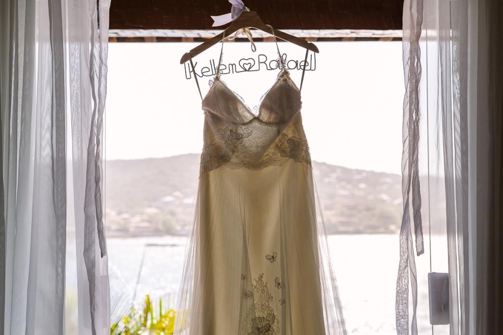 Casamento Kellen e Rafael_Casamentos na Praia_Blog Casamento em Búzios_Guia de Fornecedores_foto2