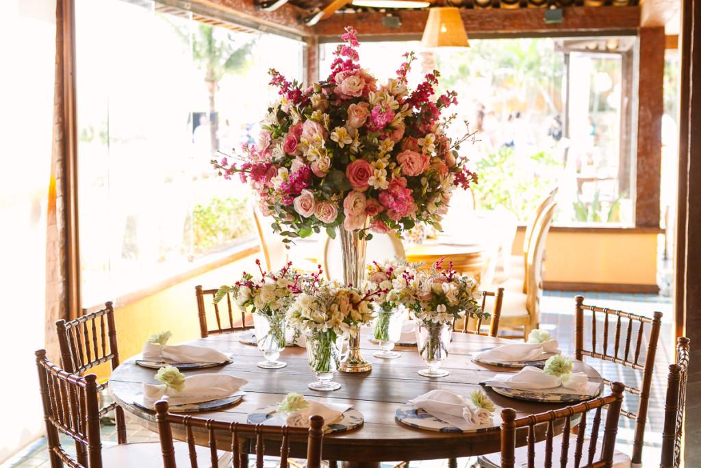 Casamento Kellen e Rafael_Casamentos na Praia_Blog Casamento em Búzios_Guia de Fornecedores_foto20