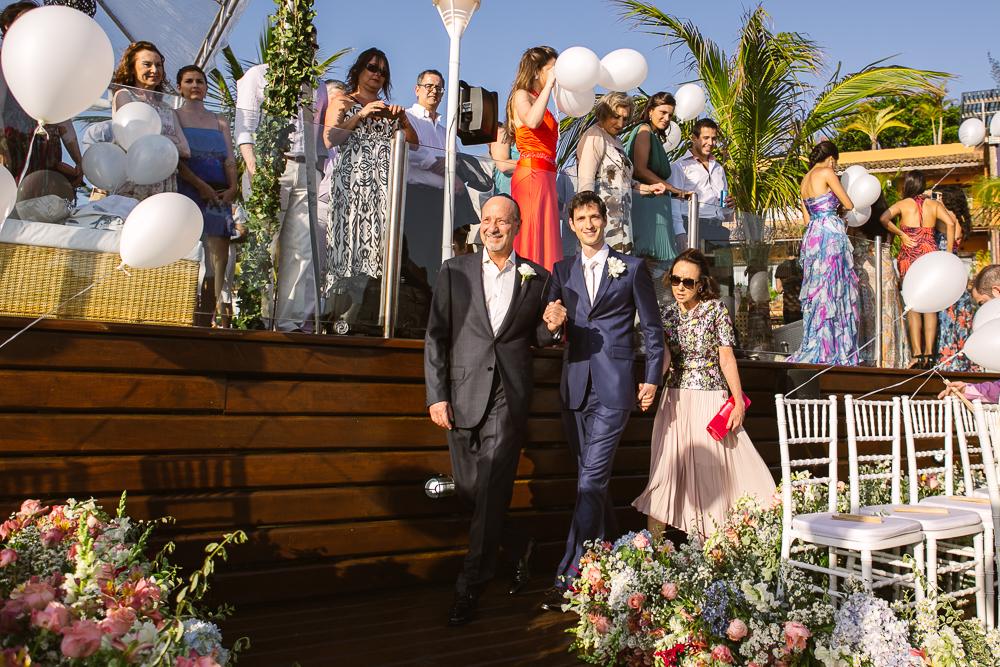 Casamento Kellen e Rafael_Casamentos na Praia_Blog Casamento em Búzios_Guia de Fornecedores_foto23