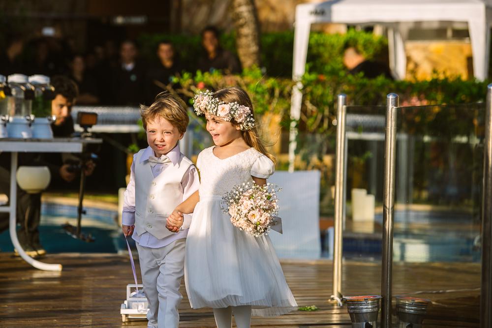 Casamento Kellen e Rafael_Casamentos na Praia_Blog Casamento em Búzios_Guia de Fornecedores_foto24