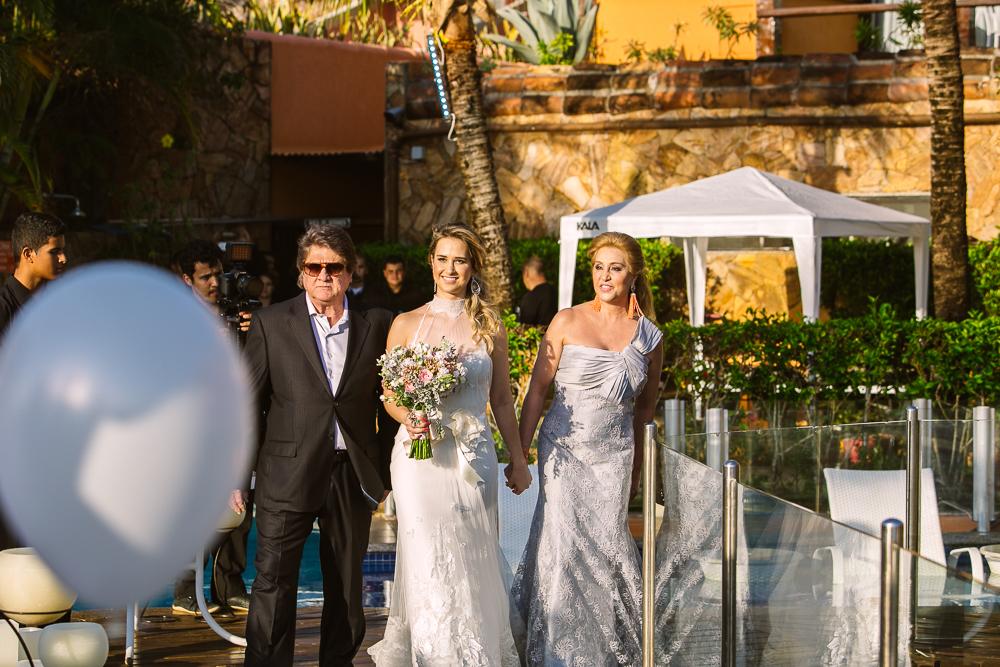 Casamento Kellen e Rafael_Casamentos na Praia_Blog Casamento em Búzios_Guia de Fornecedores_foto25