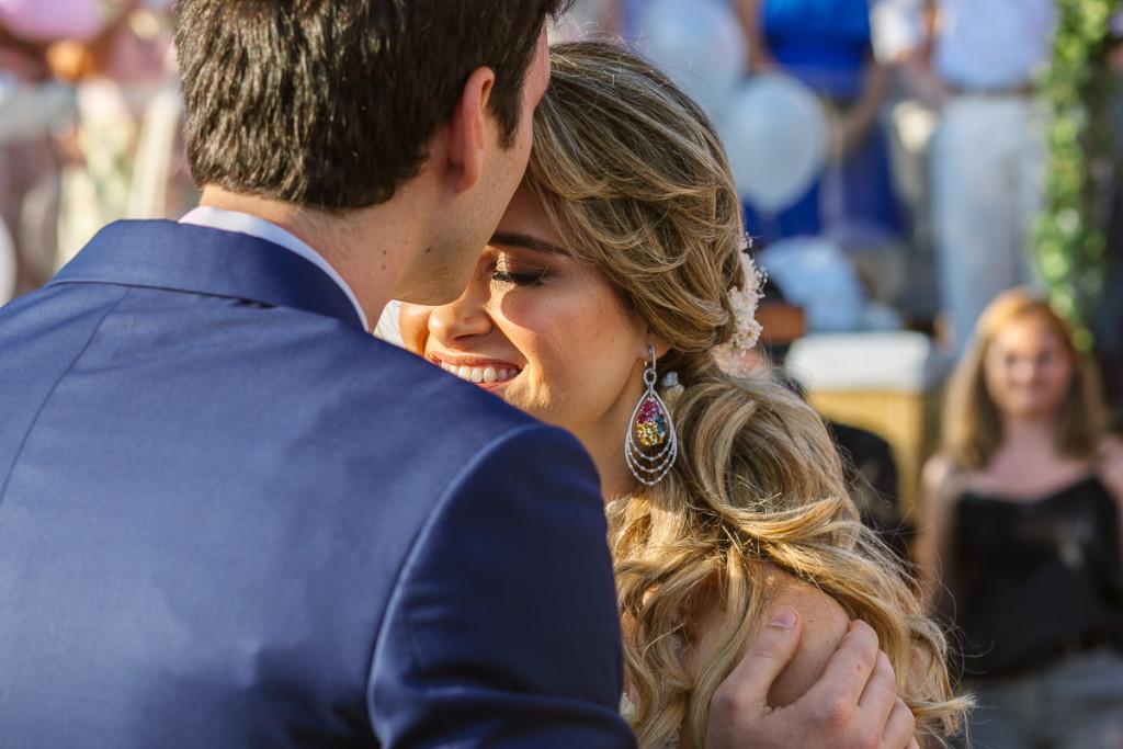 Casamento Kellen e Rafael_Casamentos na Praia_Blog Casamento em Búzios_Guia de Fornecedores_foto26