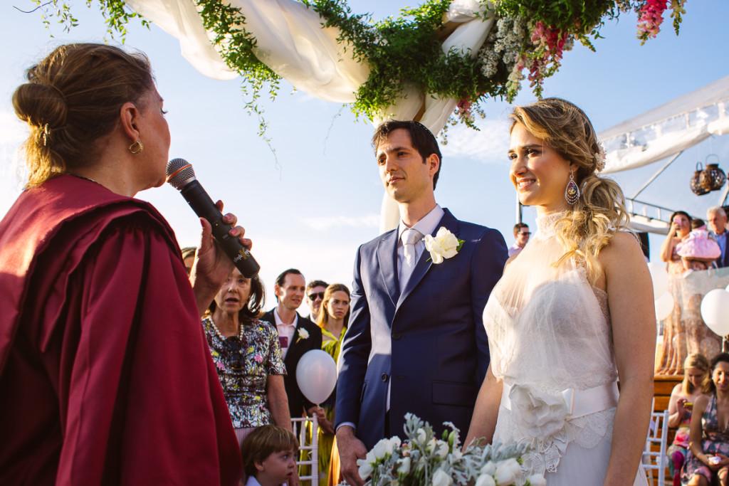 Casamento Kellen e Rafael_Casamentos na Praia_Blog Casamento em Búzios_Guia de Fornecedores_foto27
