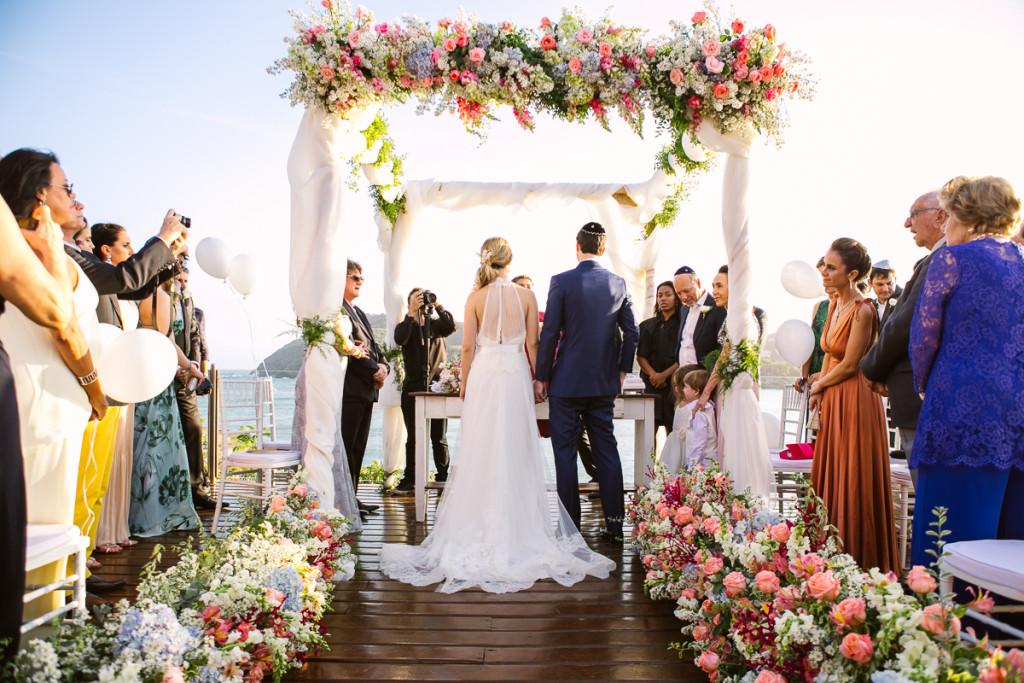Casamento Kellen e Rafael_Casamentos na Praia_Blog Casamento em Búzios_Guia de Fornecedores_foto28