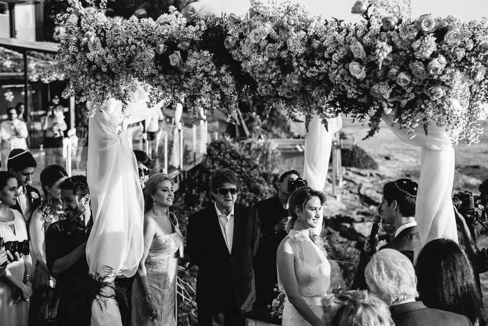 Casamento Kellen e Rafael_Casamentos na Praia_Blog Casamento em Búzios_Guia de Fornecedores_foto29