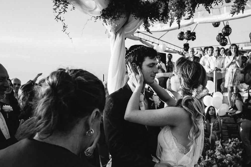 Casamento Kellen e Rafael_Casamentos na Praia_Blog Casamento em Búzios_Guia de Fornecedores_foto30