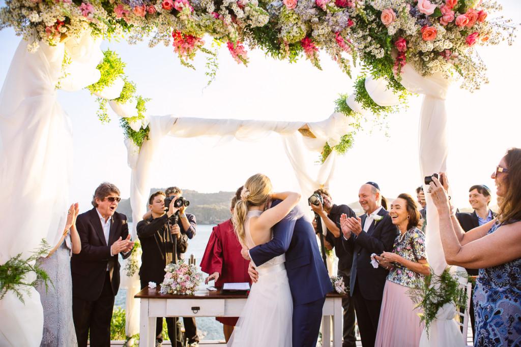 Casamento Kellen e Rafael_Casamentos na Praia_Blog Casamento em Búzios_Guia de Fornecedores_foto31