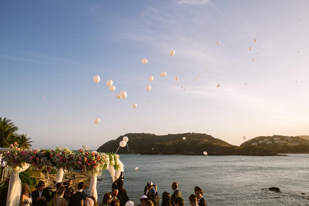 Casamento Kellen e Rafael_Casamentos na Praia_Blog Casamento em Búzios_Guia de Fornecedores_foto32