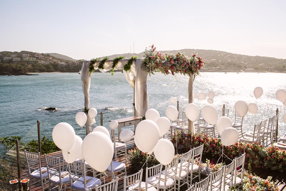 Casamento Kellen e Rafael_Casamentos na Praia_Blog Casamento em Búzios_Guia de Fornecedores_foto7
