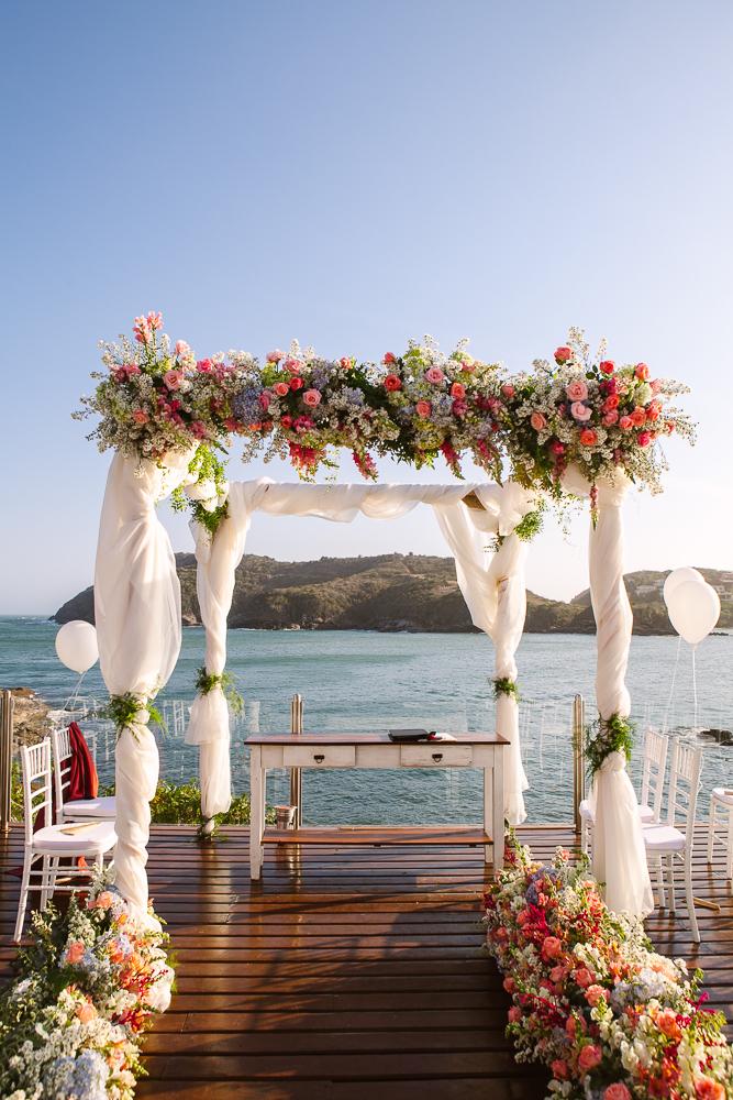 Casamento Kellen e Rafael_Casamentos na Praia_Blog Casamento em Búzios_Guia de Fornecedores_foto8