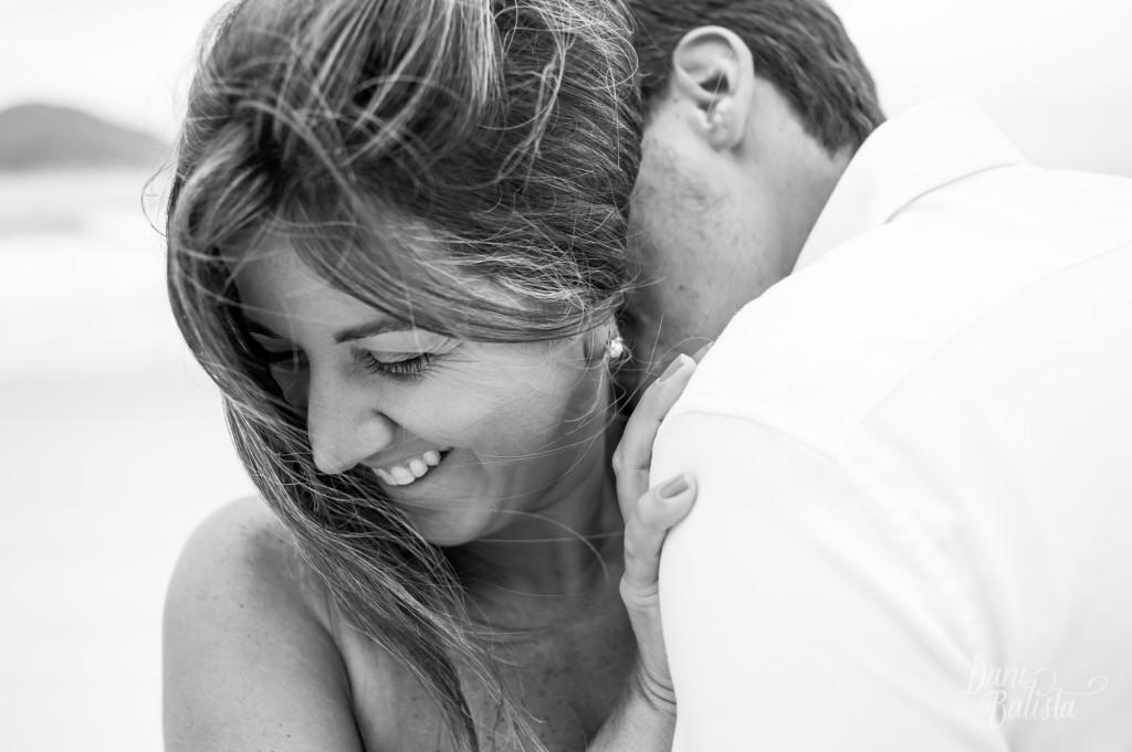 Ensaio pós casamento_Graciane e João_Blog Casamento em Búzios_foto1
