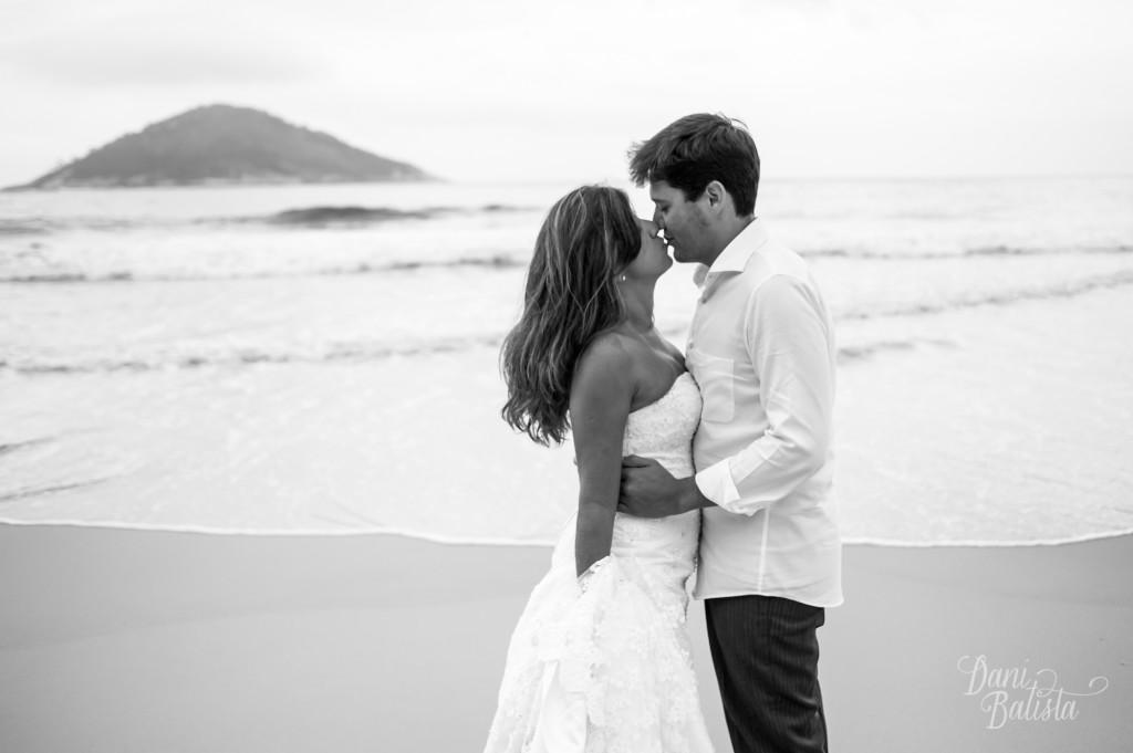Ensaio pós casamento_Graciane e João_Blog Casamento em Búzios_foto2
