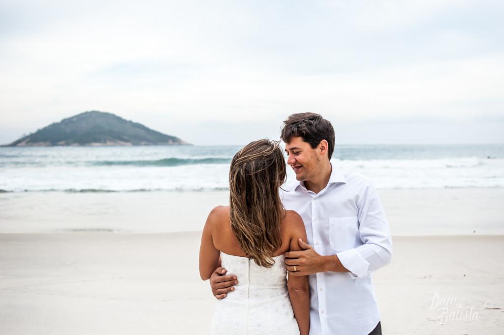 Ensaio pós casamento_Graciane e João_Blog Casamento em Búzios_foto3