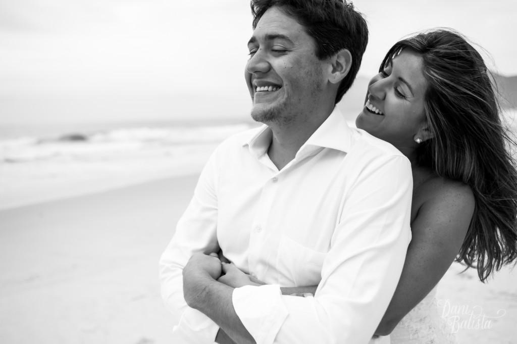 Ensaio pós casamento_Graciane e João_Blog Casamento em Búzios_foto4
