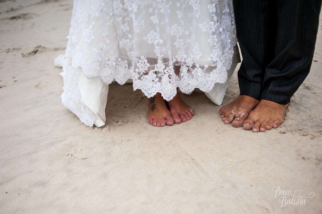 Ensaio pós casamento_Graciane e João_Blog Casamento em Búzios_foto5