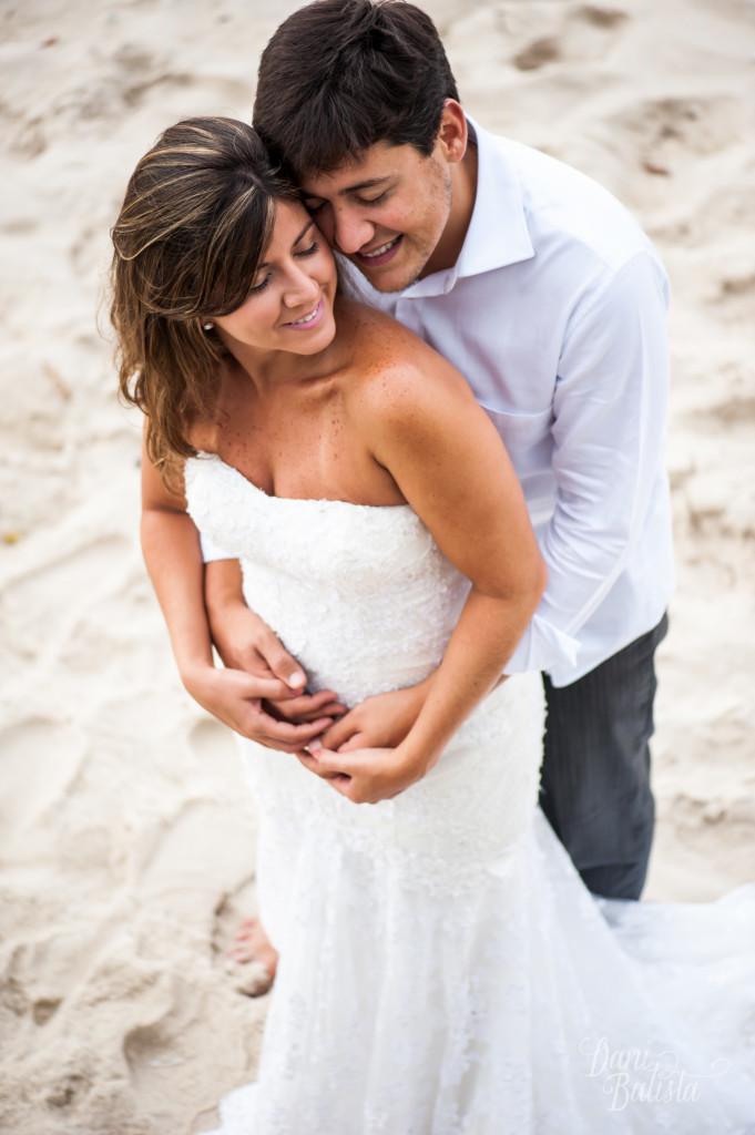 Ensaio pós casamento_Graciane e João_Blog Casamento em Búzios_foto6