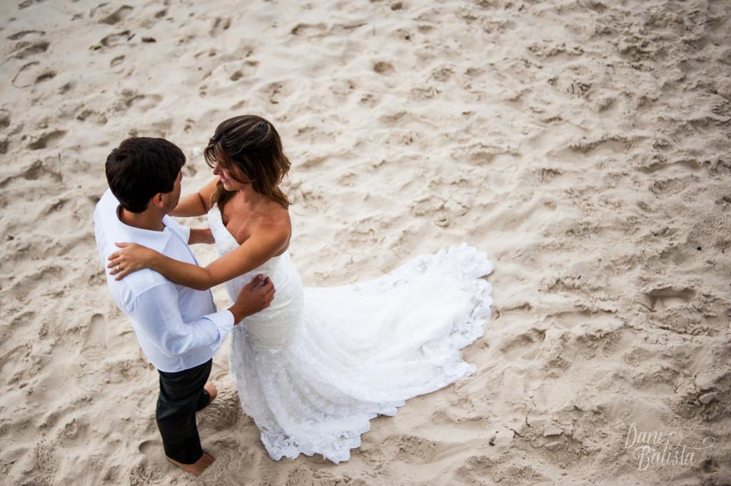 Ensaio pós casamento_Graciane e João_Blog Casamento em Búzios_foto8