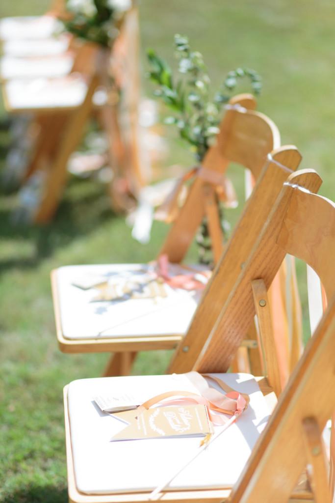 Nicole Wasko_palito_cerimônia_blog_casamento em buzios -