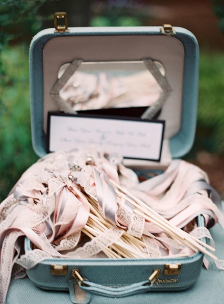 Odalys Mendez_fitinhas_cerimônia_blog_casamento em buzios - Cópia