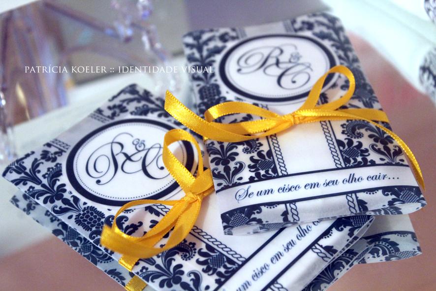 Patrícia Koeler_Mimos e Identidade Visual_Identidade Visual_Blog Casamento em Búzios_Guia de Fornecedores_Casamento na Praia_foto4