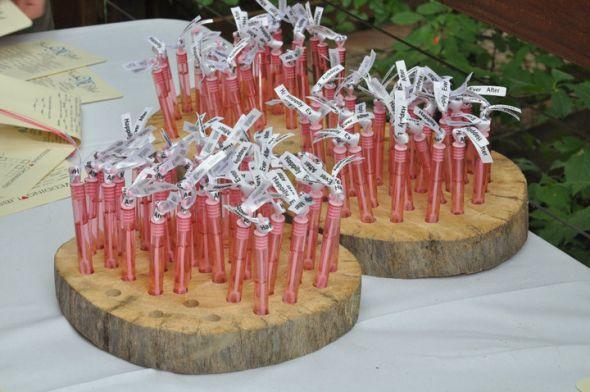 bolha de sabão_casamento em búzios_cerimônia2