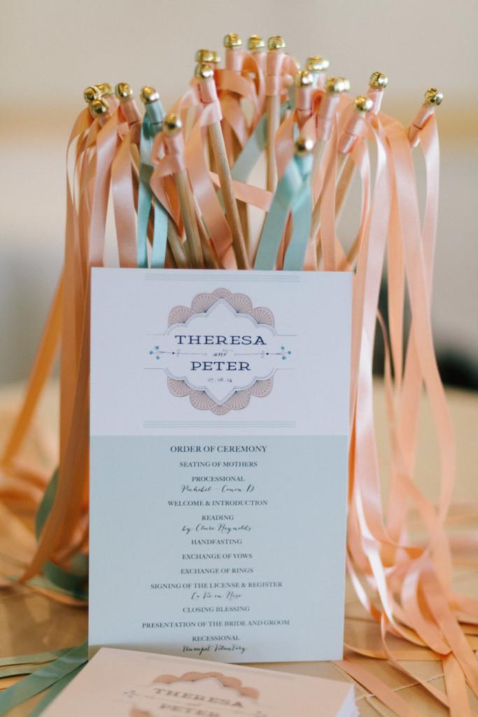 joel bedford_fitinhas_cerimônia_blog_casamento em buzios -