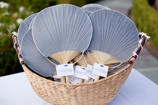 lleques_blog de casamento_cerimônia_casamento em búzios4